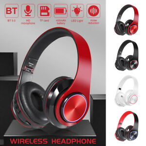 Stereo-Sound-Headphone-Gaming-Headset-For-PS4-Nintendo-Switch-Xbox-One-PC-Phone