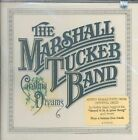 Carolina Dreams 0826663752625 by Marshall Tucker Band CD