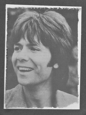 Cliff Richard The Shadows Music Collection On Ebay