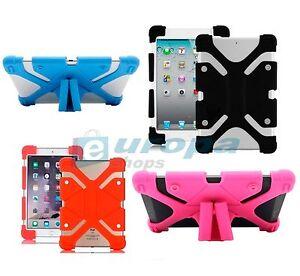 Funda-Silicona-Soporte-Tablet-Universal-BQ-Samsung-Lg-Sony-iPad-Huawei-7-8-9-10