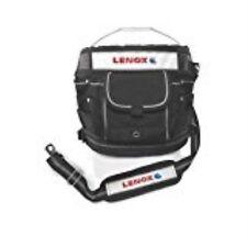 LENOX Tools Bucket Tool Organizer (1787473)