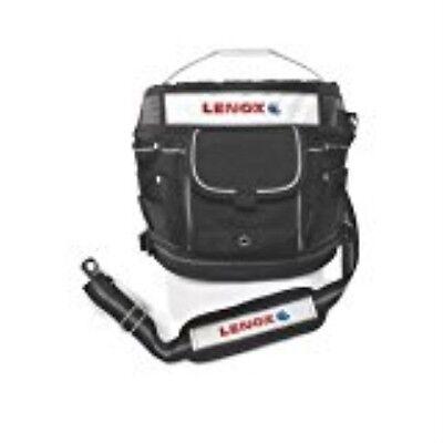 Lenox 1894646 Tool Storage Backpack