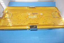 Dyonics 4323 Shaver Sterilization Storage Container Tray