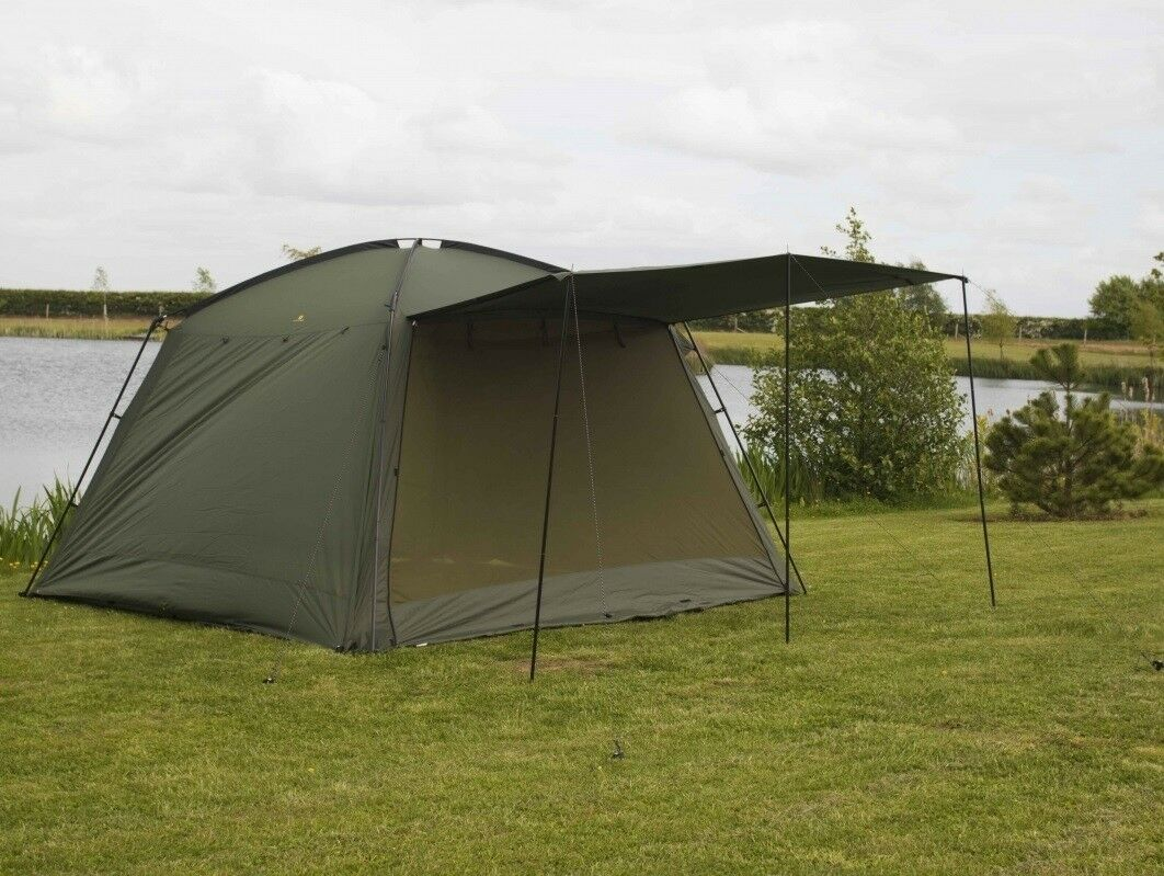 Avid Carp SCREEN House RT a0530001 tenda bivvy Tent tenda carpa