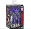 Transformers Hasbro Brunt SIEGE War Cybertron Deluxe Class Action Figure