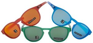 Oakley-Latch-Spectrum-Collection-OO9265-Unisex-Sunglasses-Prizm-Lens-BNIB