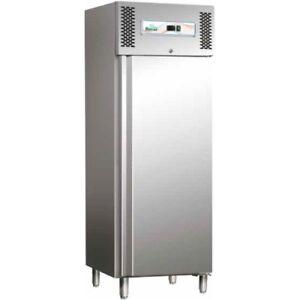 Frigorifico-frigor-nevera-2-8-RS0084