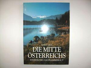 MITTE-OSTERREICHS-PIRKER-STEIRISCHES-SALZKAMMERGUT