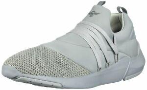 Sneaker Creative M Männer Sport Grey 718562632668 9 Cement Matera xfq1fAtp