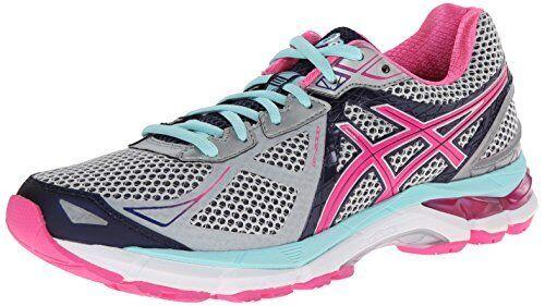 ASICS America Corporation Womens GT-2000 3 Trail Running Shoe- Pick SZ/Color.
