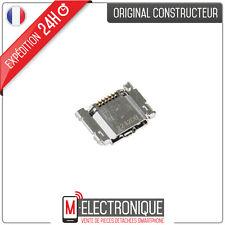 Connecteur Micro USB 2.0 Original Samsung Galaxy S3 I9300 / I9305