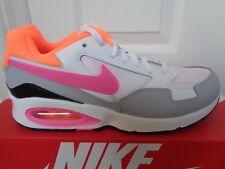 innovative design da1c7 767eb item 2 Nike Air max ST womens trainers shoes 705003 101 uk 5 eu 38.5 us 7.5  NEW+BOX -Nike Air max ST womens trainers shoes 705003 101 uk 5 eu 38.5 us  7.5 ...