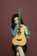 0278D Hot New Amy Winehouse Beauty Music Singer Star-Print Art Silk Poster