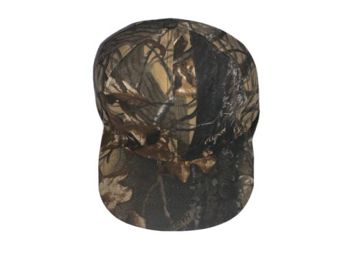 Camouflage Insulated Filson Hat C.C Filson Co