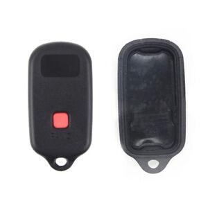 Motor Man0280158028 04591986AA Bosch Fuel Injector Set 2.7L 3.5L