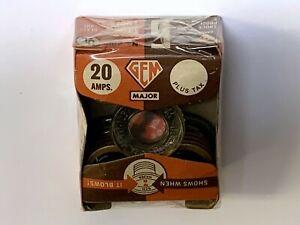 s-l300  Amp Edison Fuse Box on bolt down, coin for, for wire, napa female maxi,