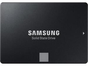 HP-EliteBook-8570p-500GB-Solid-State-Hard-Drive-SSD-Windows-10-Pro-64-Loaded