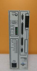 Juniper Pneumatics 10400050JP 10 Bar New! 145 psi Polycarbonate Air FIlter