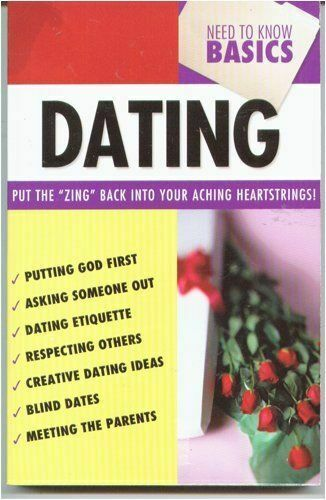 dating webpages