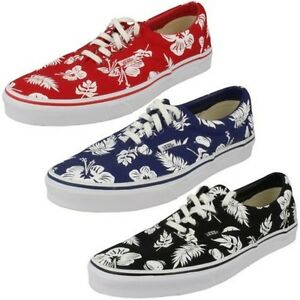 VANS unisex OFF THE WALL SCARPE CASUAL ERA W3 cen