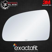 New Door Glass Front Driver Left Side LH Hand Sedan for Sonata 06-10 834113K000