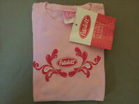 Kids Peterbilt Truck Shirt Size Small