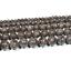 4-6-8-10mm-Lot-Bulk-Natural-Stone-Lava-Loose-Beads-DIY-Bracelet-Jewelry-Necklace thumbnail 36