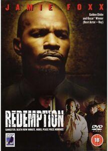 DVD-Redemption