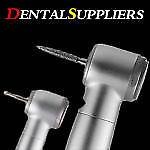dentalsuppliers