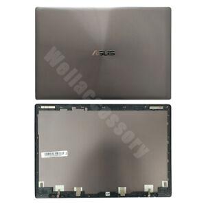 New ASUS UX303L UX303 UX303LA UX303LN Lcd Back Cover TouchScreen USA