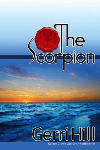 The Scorpion by Gerri Hill (2009, Paperback)