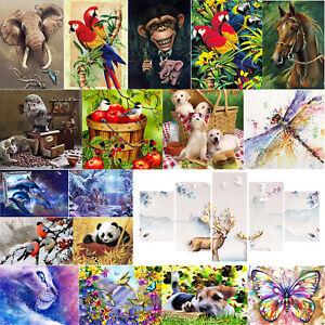 5D-DIY-Animals-Birds-Full-Drill-Diamond-Painting-Cross-Stitch-Embroidery-Kit