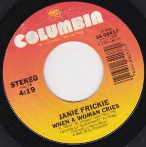 JANIE-FRICKIE-When-A-Woman-Cries-7-034-45