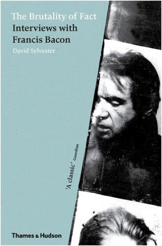 Interviews With Francis Bacon: BOOK NEUF