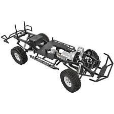 NEW RC4WD 1/10 Trail Finder 2 4WD Kit Z-K0054