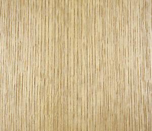 "White Oak Rift wood veneer sheet 24/"" x 24/"" with wood backer 1//25/"" thickness"