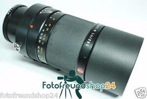 Leica-R-APO-TELYT-4-280-E77-ROM-Objektiv-14591-13026