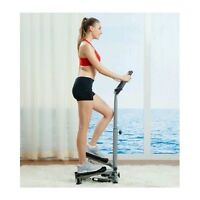 Stair Stepper Exercise Machine Climber Indoor