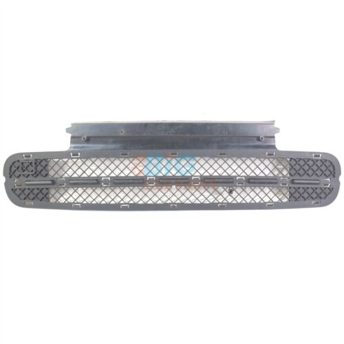 Exterior & Body Parts Grills/Air Intakes MINI Hatchback One Cooper ...