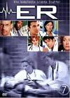 Emergency Room - Staffel 2 (2013)