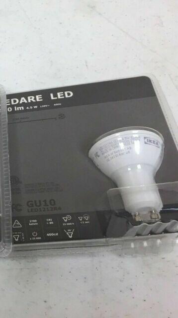 Light Bulb Led Light Singapore Lighting Singapore Ikea