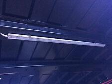 Brand New 12V Strip Light Pure Aluminium, Best Quality,BRIGHT WHITE, LED Bulb