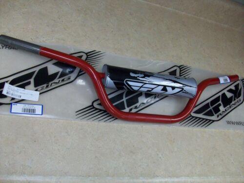 Scott Grips For Honda TRX250X TRX 250X TRX250R 250R FLY Racing Handlebars Pad