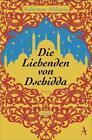 Die Liebenden von Dschidda von Sulaiman Addonia (2015, Taschenbuch)