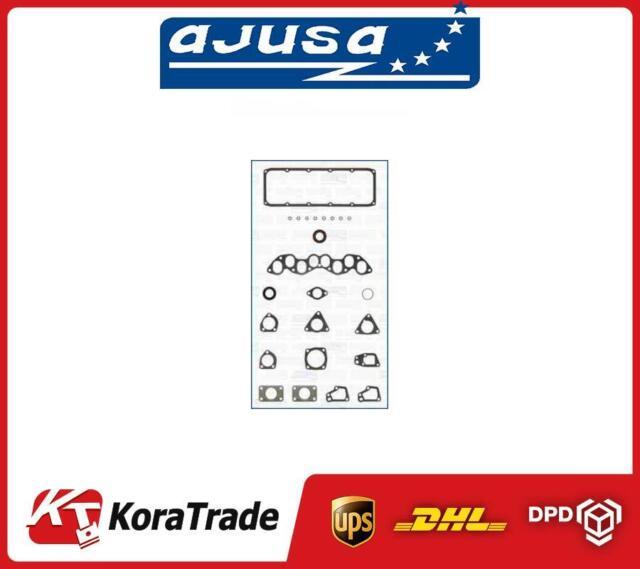 53002400 AJUSA OE QUALLITY CYLINDER HEAD GASKET SET