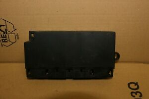 Original-Mercedes-E-Class-W124-Comfort-Control-Unit-Window-A1248203226-de