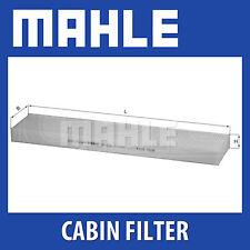 Mahle Pollen Air Filter - For Filter LA242 - Fits Ford Mondeo, Jaguar X-Type