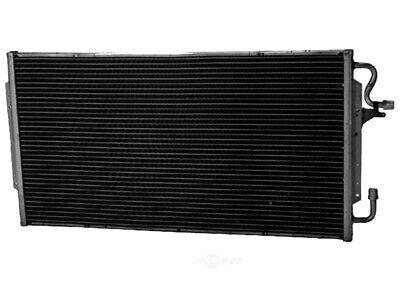KODIAK C6500//C7500 JHK 03-09 OEM 25791520 15112434 Condenser A//C GM TOPKICK