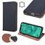 SMART-PRO-ECHT-LEDER-Buch-Handytasche-Premium-Case-Elegant-Huelle-Cover-ver-Handy Indexbild 1