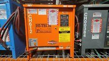 Hi Tech 48v Battery Charger